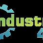 Industrie-4_0-logo-a55e7e9e3b07b18846c0b049b848fd3b.png